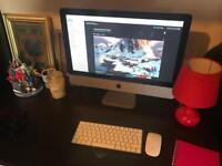 iMac 21.5 i5
