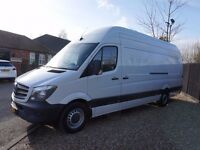 cheap man and van moves deliveries and collections 24 hr service