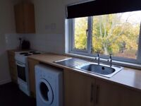 Spacious 2 bedroomed flat to rent