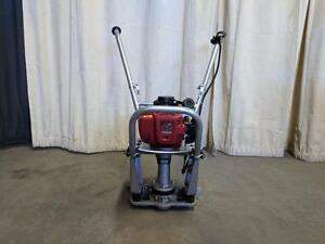 HOC - POWER SCREED HONDA GX35 + 3 YEAR WARRANTY + FREE SHIPPING CANADA WIDE !!