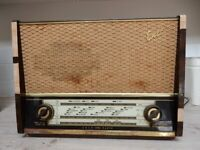 Used, EKCO Radio Model A320 for sale  Southside, Glasgow