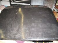 HOT ROD FIBRE GLASS ROOF FOR A 1932 FORD