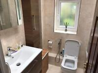 Weekly cleaner wanted for small house in Acton