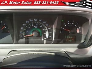 2010 Dodge Journey SE, Automatic, Back Up Camera Oakville / Halton Region Toronto (GTA) image 17