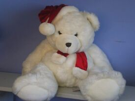 """Large 24"""" Teddy For S ale"""
