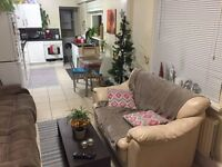 * 5 * Bedroom Student House May Street Cathays Cardiff