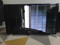 Samsung smart TV UE32J4500AK