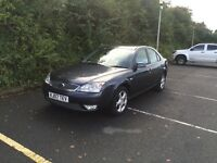 Very nice car quick sale Full service history one owner from new