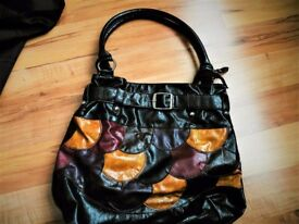 Ladies Bijou bag