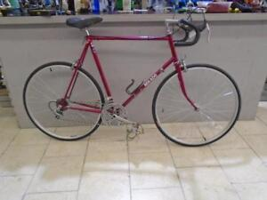 Vélo de route Mikado 62cm - 0929-1