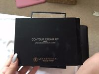 Anastasia Beverly Hills Contour Kit - Light