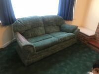 Free sofas for collection