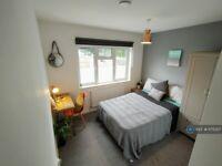 1 bedroom in Hoxton Close, Northampton, NN3 (#1175027)