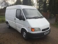 Wanted old vans trucks 4x4s Kent and East Sussex