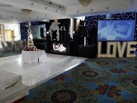 DJ Hire,Disco Hires,Asian Wedding DJs, LED Dancefloor, Bhangra Dj,Bollywood/Indian DJs,Phenomena Ent