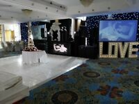 DJ Hire,Disco Hires,Asian Wedding DJs, LED Dancefloor, Bhangra Dj,Bollywood/Indian DJs,Phenomena Ent