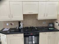 Kitchen Fitments for Sale