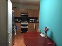 == Cheap single room in Church Lane Wembley=== available from 27/05