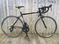 Carrera tdf road Bike new will post