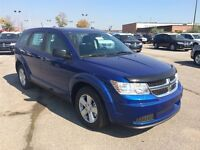 2015 Dodge Journey *0% FINANCE AVAILABLE**BRAND NEW**
