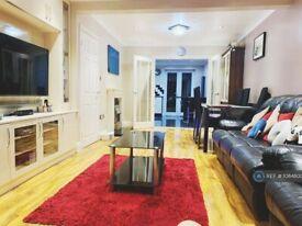 3 bedroom house in Southville Road, Feltham, TW14 (3 bed) (#1084800)