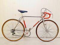 Road Bikes, Retro Road Bikes, Carbon Bikes, All Stock 25% Discounted SALE
