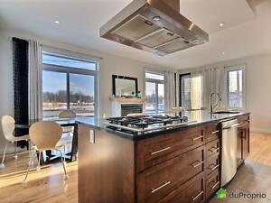 629 900$ - Maison 2 étages à vendre à St-Bruno-De-Montarville