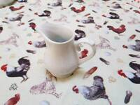 Porcelain Milk jug x 12 jugs