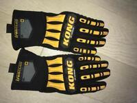 Mountain bike / motorbike / working gloves