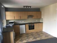 1 bedroom flat to rent - available immediately