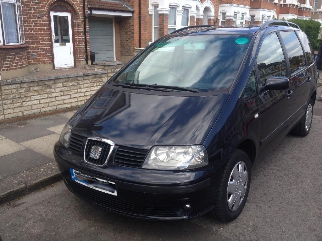 Pco  Seater Cars For Sale London