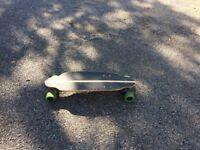Long board for sale