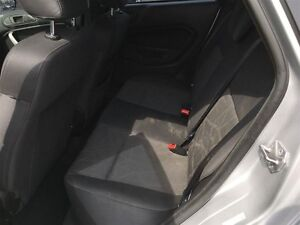 2011 FORD FIESTA SE- FRONT WHEEL DRIVE, POWER MIRRORS & WINDOWS, Windsor Region Ontario image 11