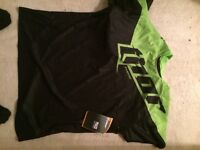 Thor motocross suit brand new £75