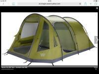 Vango 5 Man Tent
