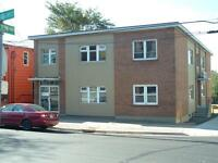 RENOVATED 2 BEDROOM APARTMENT 2ND FLOOR DOWNTOWN DARTMOUTH