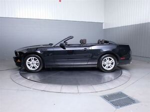 2013 Ford Mustang V6 PREMIUM MAGS West Island Greater Montréal image 12