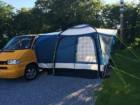 Outdoor Revolution Movelite Pro Drive a way Awning