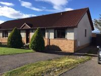 4 bedroom semi-detached bungalow for sale Wellside Road, Balloch