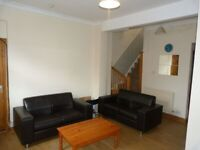 5 bed STUDENT property on NORTHCOTE ST, CARDIFF
