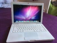 Apple Mac book 4.1 A1181