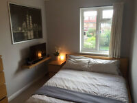 SINGLE ROOM TO LET IN RICHMOND
