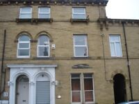 We are pleased to offer a newly renovated substantial 6 Bedroom stone built Victorian Terraced House