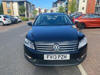 Volkswagen Passat 1.6TDI Bluemotion tech S like golf Astra 3 series