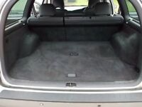 Volvo V70 Estate for spares or repair