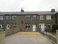 3 BED TOWNHOUSE TO LET IN TYERSAL