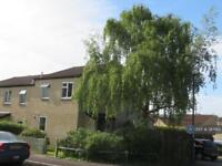 2 bedroom house in Chandler Close, Bath, BA1 (2 bed)