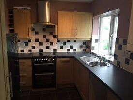 Spacious 2 Bedroom Flat to Rent in Newcastle Upon Tyne.