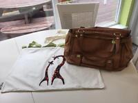 Sugarjack Changing Bag