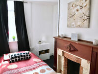 room within house share to let for £65pw most bills inclusive of rent